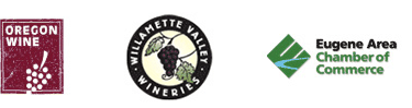 logos_partners_oregon_wine_willamette_valley_chamber